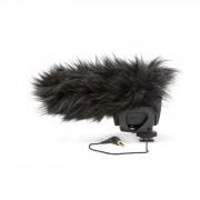Rode - Deadcat VMP Fellwindschutz für VideoMic Pro