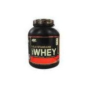 100% Whey Gold Standard 2270g - Optimum