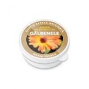 Balsam cu extract de galbenele 30ml TRANSVITAL