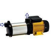 Pompa de suprafata Prisma 15 4M