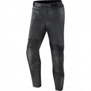 IXS Motorradschutzhose, Motorradhose, Bikerhose IXS Damen Motorradhose Tayler schwarz 42 schwarz