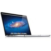 "Apple MacBook Pro 2010 15.4"" 2.8 GHz 4 GB 500 GB HDD DE"