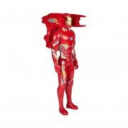 MARVEL INFINITY WAR - TITAN HERO POWER FX IRON MAN