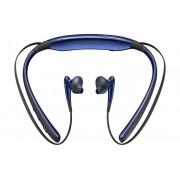 HEADPHONES, Samsung Level Jelly, Bluetooth, Microphone, Blue (EO-BG920BBEGWW)