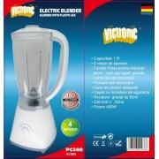 Blender electric Victronic model VC995
