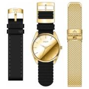 ROXY - hodinky THE SMALL MIRROR PACK Velikost: UNI