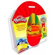 Play-Doh: kreatív készlet