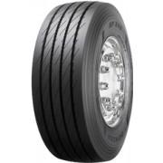 Dunlop SP 246 ( 245/70 R19.5 141/140J 16PR )