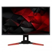 "Acer Predator XB321HK 32"" LED"