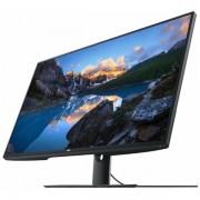 """Dell Flat Panel 25"""" U2520D U2520D"""