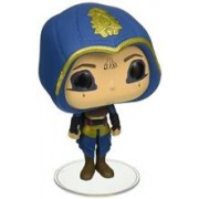 Figurina Pop! Movies Assassin's Creed Maria