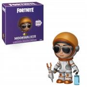 5 Star Figura Funko 5 Star - Moonwalker - Fortnite