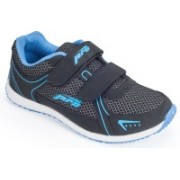 Khadim's Pro Running Shoes For Women(Blue, Navy, Purple)