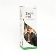 Sirop de Zinc si Mel 100ml Medica
