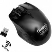 QHMPL QHM 253WJ Wireless Mouse