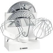 Bosch MUZ4ZT1 Tartozék állvány MUM4 konyhai robotgéphez