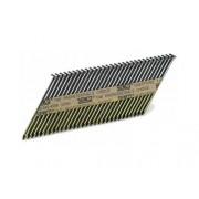 Set cuie pe banda pentru 5B2001N 2,87x65mm Senco - GC55APBKR