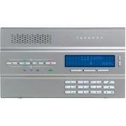 PARADOX MG6250 - безжичен контролен панел всичко в едно с GPRS/GSM (опция)