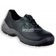 Pantofi de protectie SALO S3