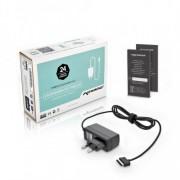 AC adaptér, nabíjačka pre tablet Asus TF101 (15V 1.2A, konektor: 40pin)-Movano Premium