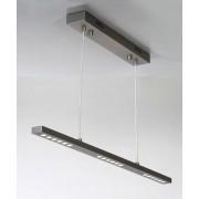 Linea Verdace Hanglamp Minimum - B90 Cm - Mat Geborsteld