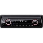 MP3 player auto Blaupunkt Tokyo 110 4x50W USB AUX SD