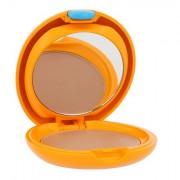 Shiseido Sun Protection Tanning Compact Foundation kompaktni makeup 12 g nijansa Natural