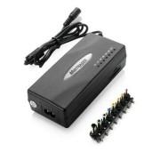 Multilaser Carregador Universal para Laptop 90W Multilaser CB007 CB007