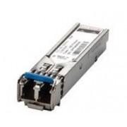 Cisco OC-12/ STM-4 SFP, Long Reach (40km)