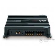 Player auto SONY XMN502