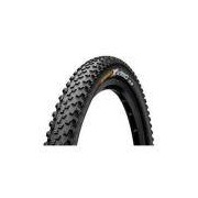 Pneu X-king 27.5x2.2 Sem Arame 65psi Performance - Continental