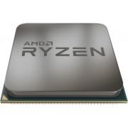 AMD Ryzen 5 2400G 3.9GHz BOX