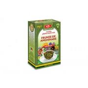 Ceai anghinare frunze (punga) - 50 g