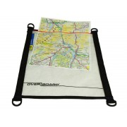 Overboard waterproof map Medium
