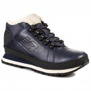 Обувки NEW BALANCE - Classics H754LFN Тъмносин