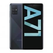 Samsung Galaxy A71 6GB/128GB 6,7'' Prism Crush Black