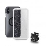 suport telefon Moto Mirror Bundle Samsung S8+/S9+