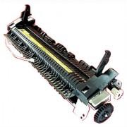 fuser assembly for hp laserjet printer 1020