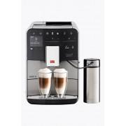 Melitta® Barista TS Smart Schwarz-Edelstahl Kaffeevollautomat
