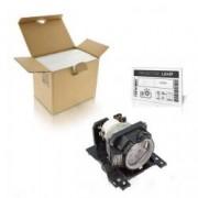 Lampa Videoproiector Hitachi CP-X401 CP-X301 MO00271