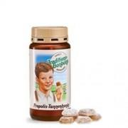 Cebanatural Caramelos de Propolis y Miel de Bosque - 170 g