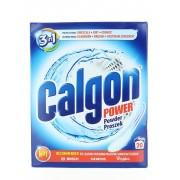 Calgon Anticalcar praf 500 g