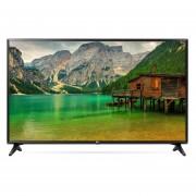 """Tv De 43"""" Smart Tv Fhd, Hdmi, Usb Marca LG 43LJ5550-NEGRO"""