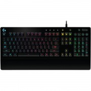 Logitech G213 Prodigy Teclado Gaming