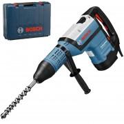BOSCH GBH 12-52 D Ciocan rotopercutor SDS-max 1700 W, 19 J