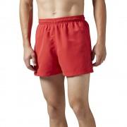 Мъжки Плувни Шорти Reebok BW Basic Boxer BK4747