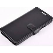 Husa piele Tellur Samsung Galaxy S4 I9500 neagra