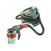 Bosch Home and Garden PFS 5000 E Verfspuitsysteem 1200 W Debiet (max.): 500 ml/min
