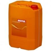 MOTUL Specific CNG / LPG 5W40 - 20L