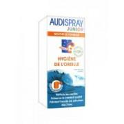 Audispray Junior Hygiène de l'Oreille 25 ml - Flacon pulvérisateur 25 ml
